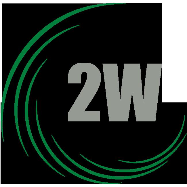 2w Waldemar Werner Lüdinghausen - Großhandel Schleifmittel Poliermittel Schleifscheiben Arbeitsschutz